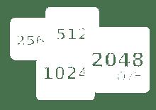 2048.ovh