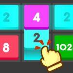 Join Blocks – Merge Puzzle